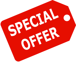 99 Cents Speacial Offer on Laminate only at BBS Flooring