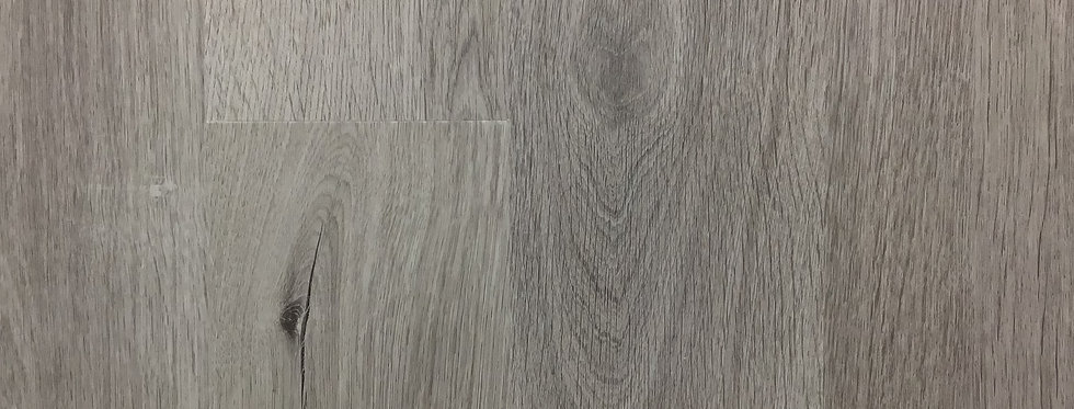 BBS FLOORING STORE - VINYL - NORTHERNEST - CEDAR