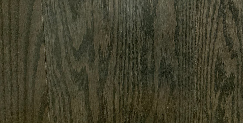 BBS FLOORING STORE - SOLID HARDWOOD - EPICO - ROYAL IMAGE -GULLY