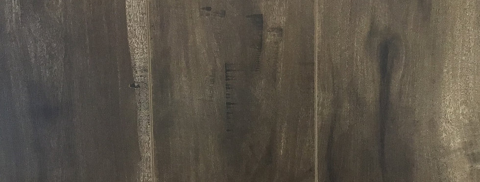 BBS FLOORING STORE - LAMINATE - UMBRELLAR - E1617 DISTRESSED SMOKE