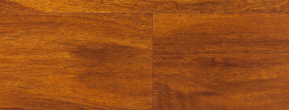 BBS FLOORING STORE LAMINATE - DREAM LIVING - MAHOGANY_3081