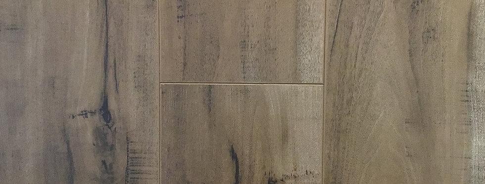 BBS FLOORING STORE - LAMINATE - UMBRELLAR - E1614 SILVER GREY