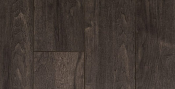 BBS FLOORING STORE - LAMINATE - NORTHERNEST - WENGE