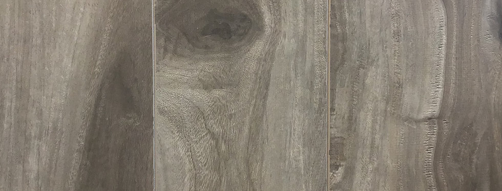 BBS FLOORING STORE - LAMINATE - UMBRELLAR - M5601 - GRAPHITE