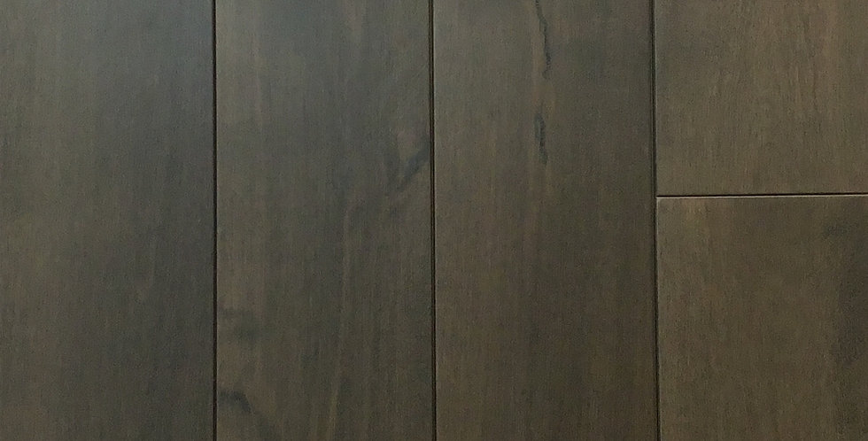 BBS FLOORING STORE - HARDWOOD - BRAND SURFACES - CHELSEA GREY