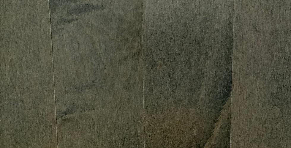 BBS FLOORING STORE - SOLID HARDWOOD - EPICO - ROYAL IMAGE - GRANOLA