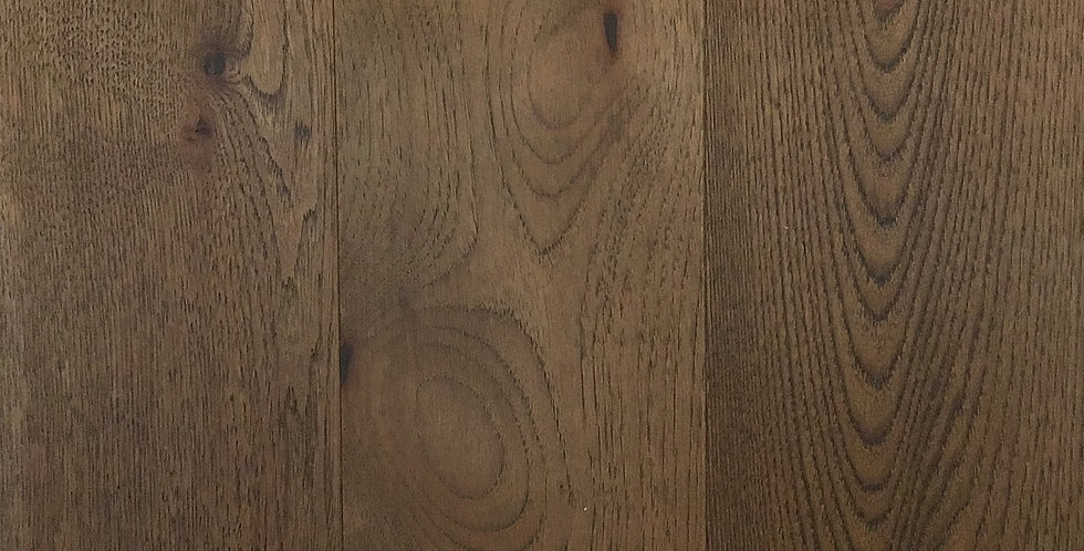BBS FLOORING STORE - ENGINEERED HARDWOOD - CANADIAN STANDARD - BRAND SURFACES -PARISIAN HOUSE