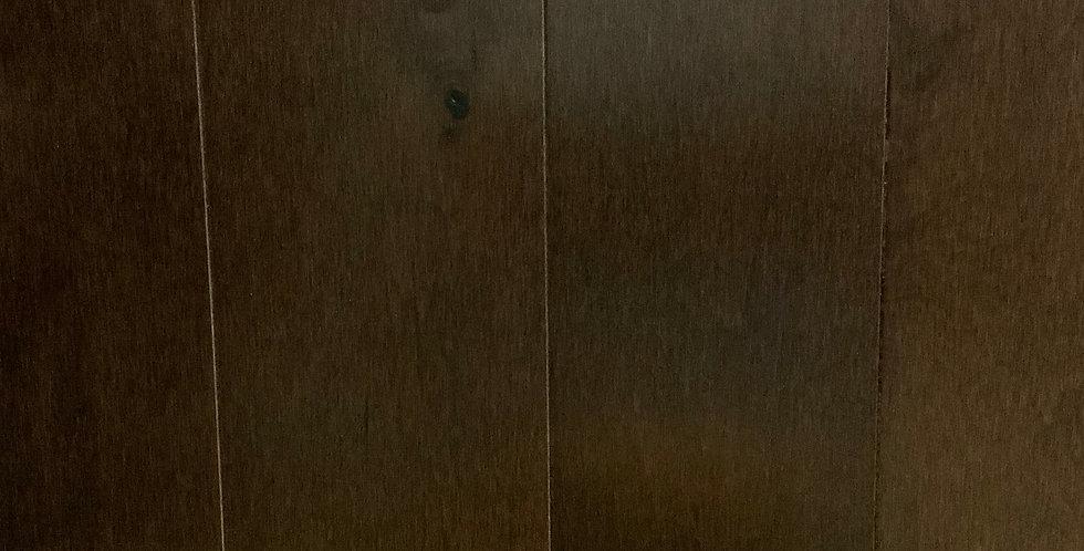 BBS FLOORING STORE - SOLID HARDWOOD - EPICO - ROYAL IMAGE - SYRUP