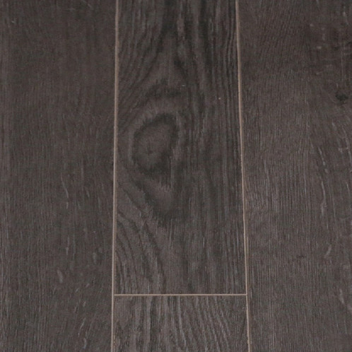 15mm Laminate 8323 Bbs Flooring Your Friendly Home