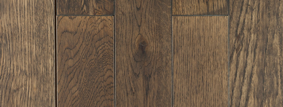 BBS FLOORING STORE - HARDWOOD - DREAM LIVING - GREY
