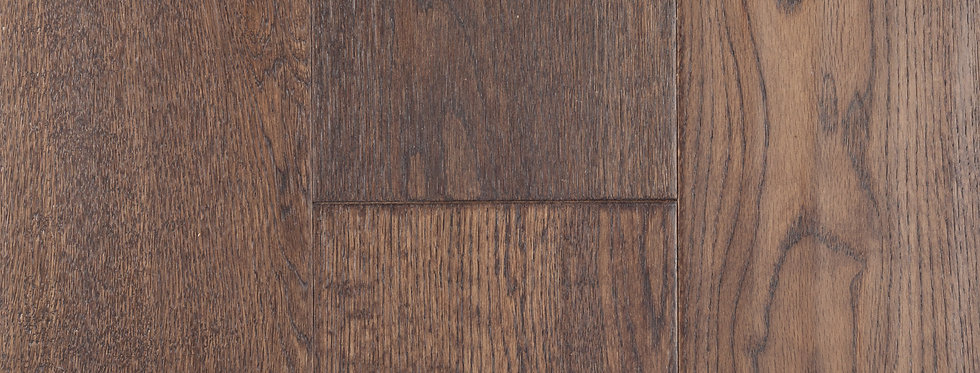 BBS FLOORING STORE - ENGINEERED HARDWOOD - NORTHERN FLOORING - HAZELNUT