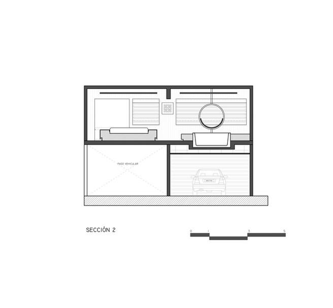 MOTEL-ARQ-_SECCION_2_copy.jpg
