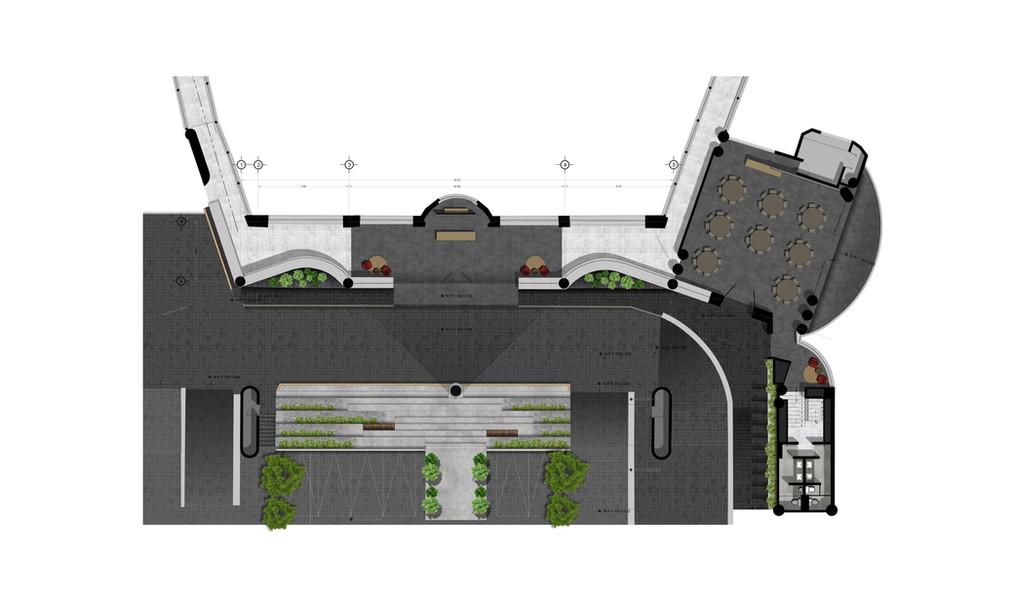 TPI_Planta_arquitectónica.jpg