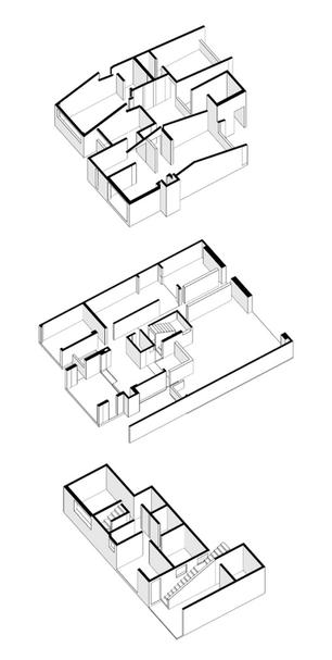 Diagramas editado.png