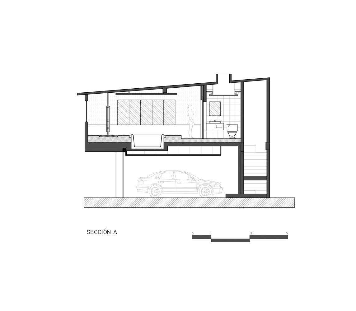 MOTEL-ARQ-SECCION_A_copy.jpg