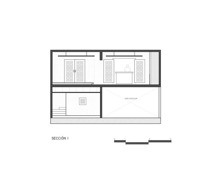 MOTEL-ARQ-_SECCION_1_copy.jpg