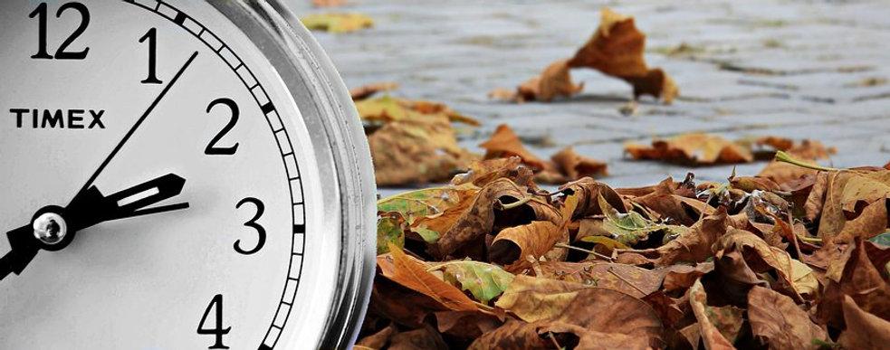 שעון.jpg