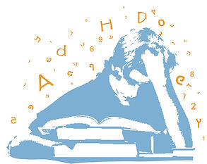 ADHD2-03.jpg