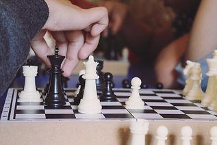 game-3779578_1920.jpg