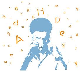 ADHD5-05.jpg