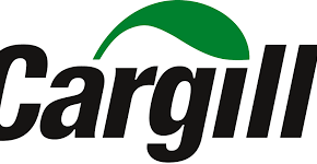 Acquisitions by Cargill - Raising stakes for competitors'