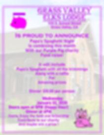 Elks Purple Pig Event 1.22.20.jpg