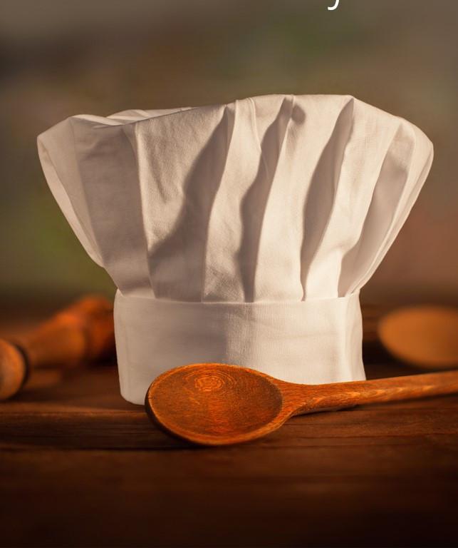 chefshat.jpg