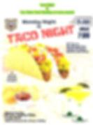 Taco Night Flyer.jpg