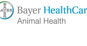 Bayer Animal Health Divestment - Blessing in Disguise?