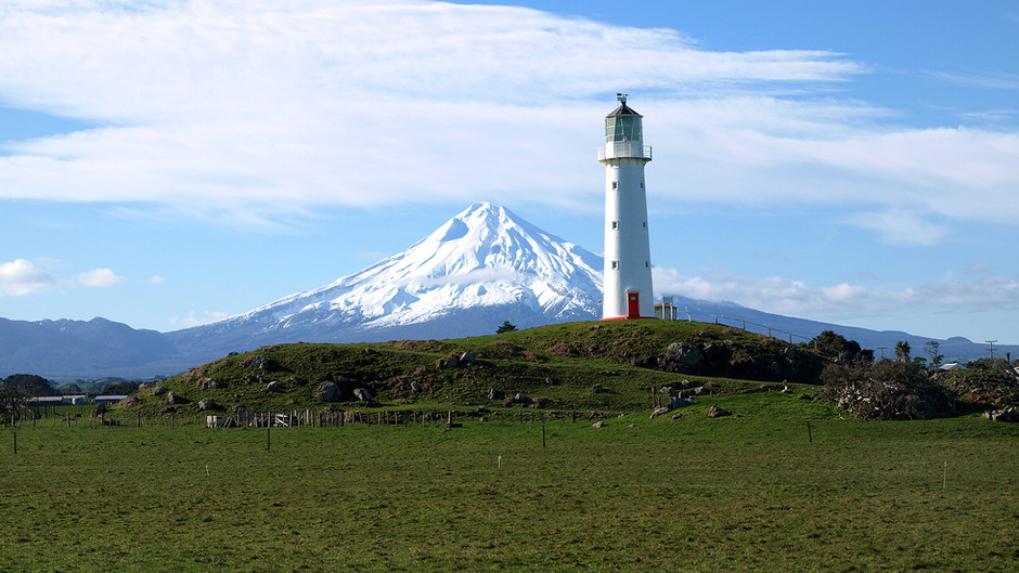 NZ How To: Extend a Working Holiday Visa