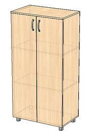 Шкаф 700х450х1200.jpg