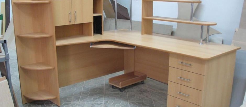 Мебель на заказ:  на что обращать внимание