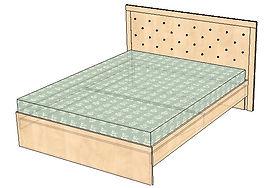 Кровать каретная стяжка.jpg