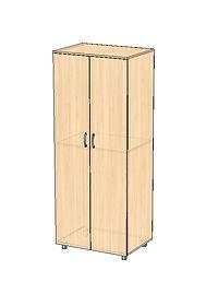 шкаф под курпе.jpg