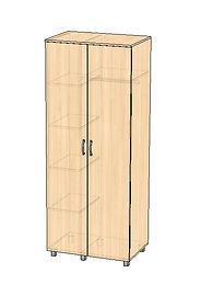 шкаф 800 с полками.jpg