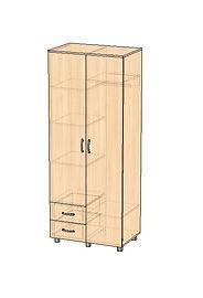 шкаф 800 с ящ.jpg