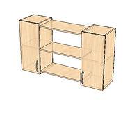шкаф навесной.jpg