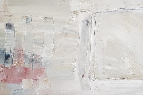 $30/mo Oyster Lite by Beth Adams 20x46