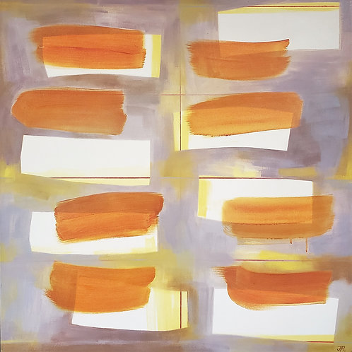 $30/mo Shift by Julia Ricketts 32x32