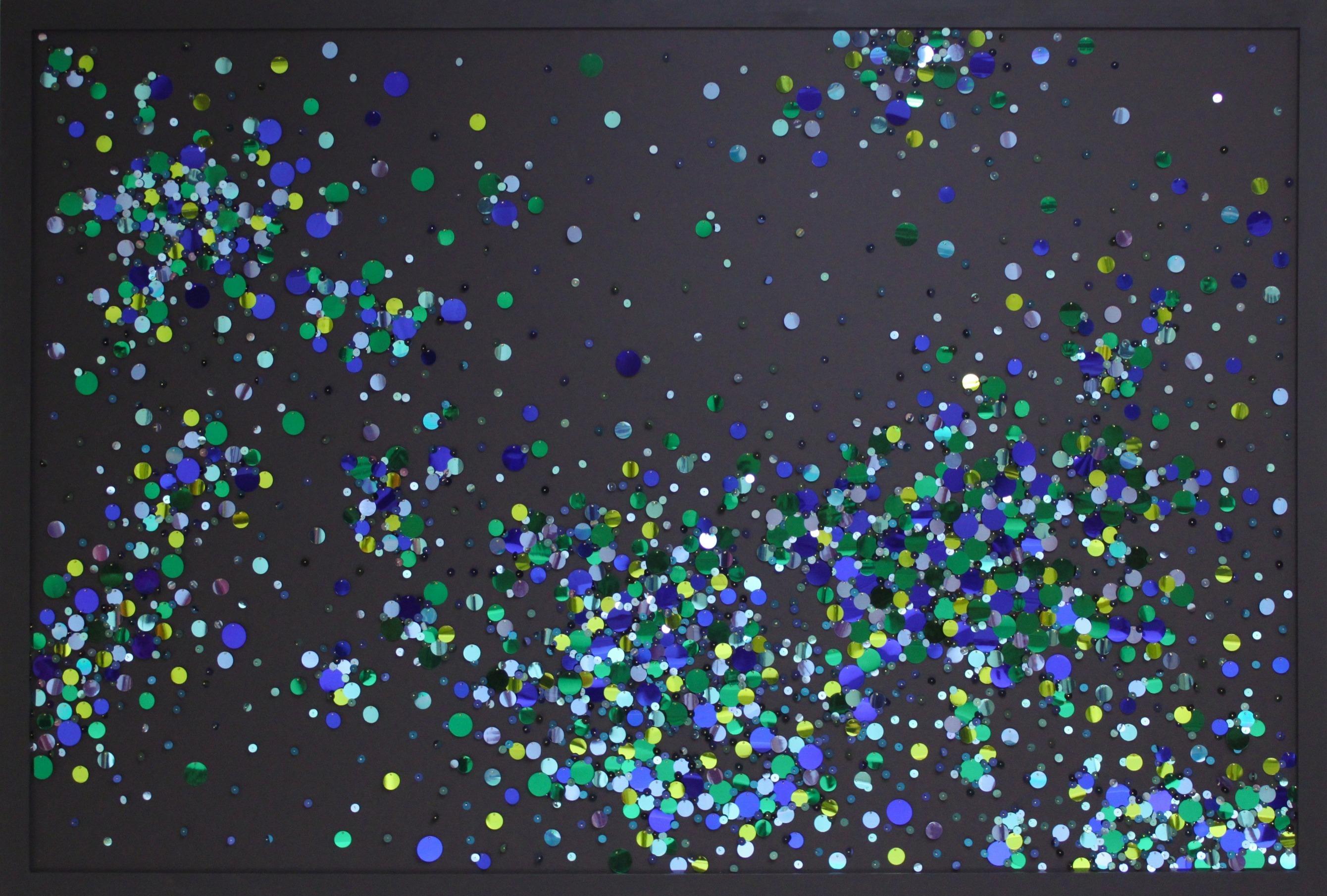All That Glitters (Dr. Landau)