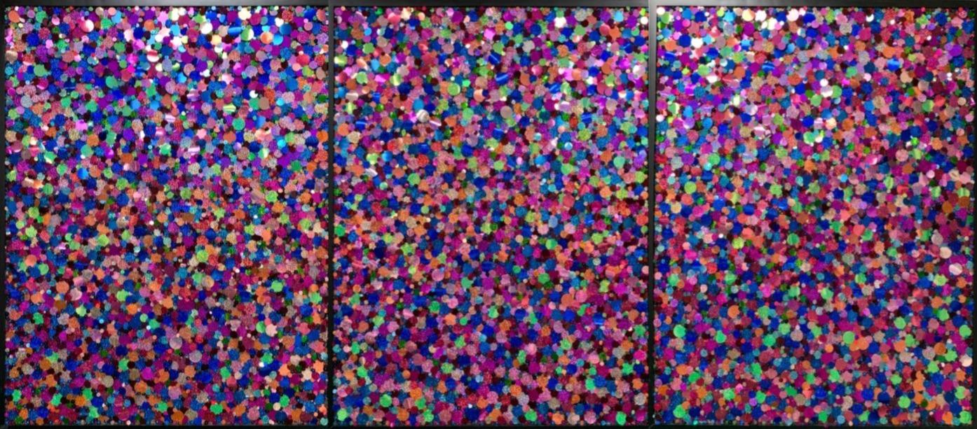All That Glitters (Trey)