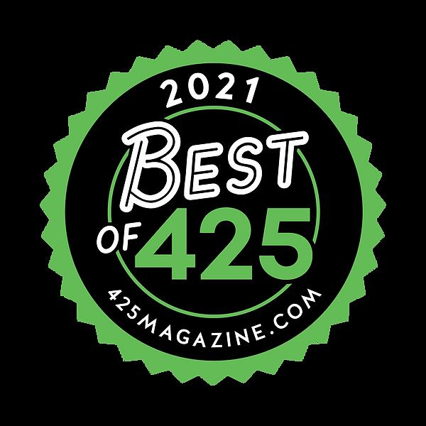 425 BestOf_425_2021.png