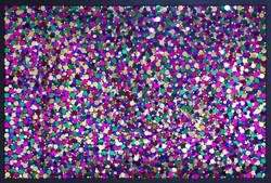 All That Glitters (Stella)