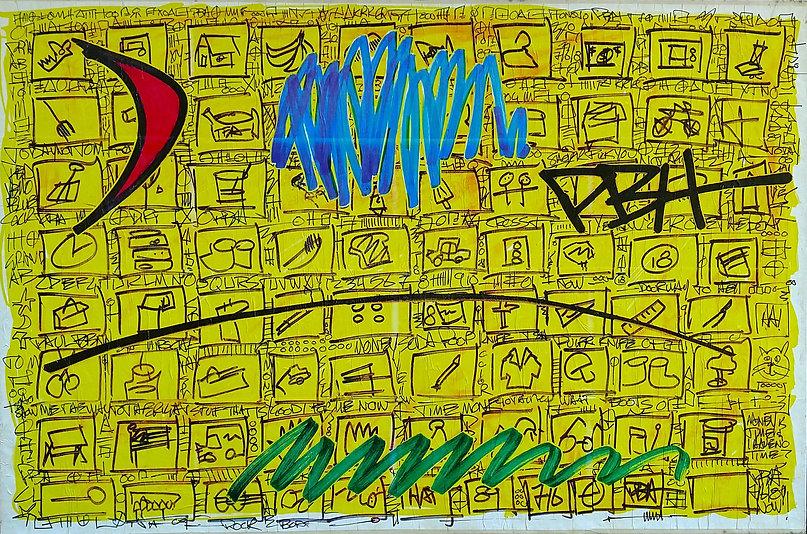 yellow day pbh rj (1).jpg