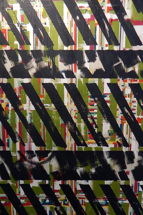 $40/mo 2016.1 by Jeffery Glossip 80x48