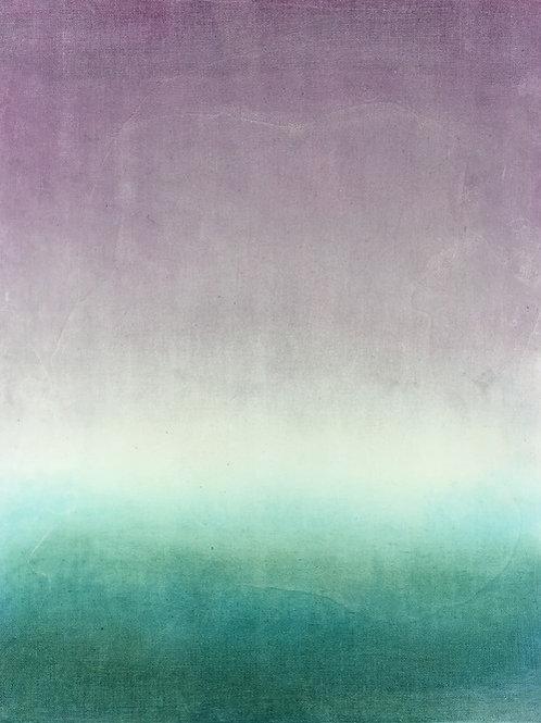 $35/mo Ciel by Ericka Wolf 30x24