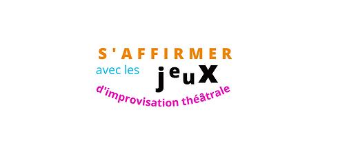 S'AFFIRMER.png