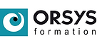 orsys-logo.png