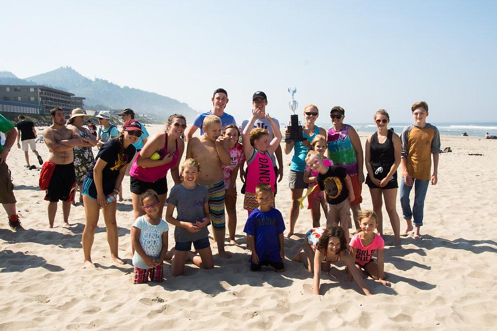 CBAP 2017 Sandcastle Winners.JPG