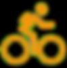 logo (25)_edited.png